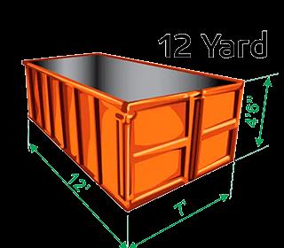 GTA-bins-rental-toronto-12-yard-bin