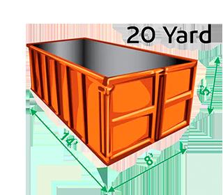 GTA-bins-rental-toronto-20-yard-bin