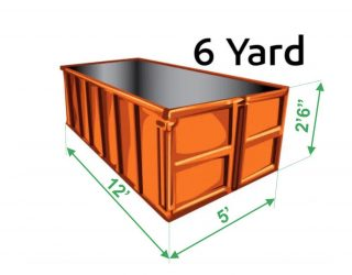 GTA-bins-rental-toronto-6-yard-bin
